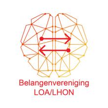 Belangenvereniging LOA/LHON